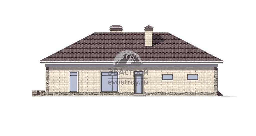 Строим большой гараж 150м2 купить гараж в видном гск прогресс