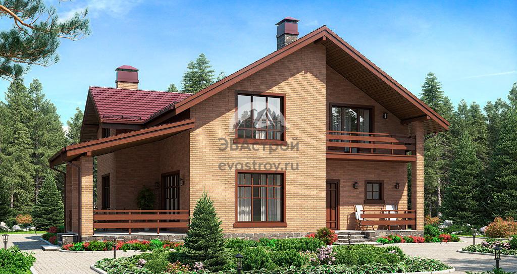 Z10 stu bk | Проекты домов, Проекты небольших домов, Планы дома ... | 543x1024