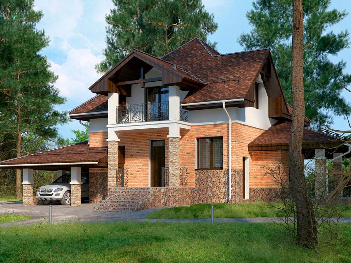 Проектирование частных домов и коттеджей в москве дом-интернат для престарелых и инвалидов шекснинский район