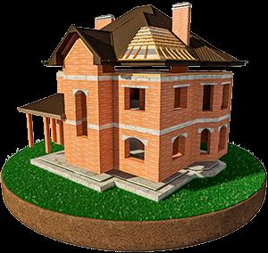 Строительная компания частных домов в москве дома престарелых в бишкеке адреса